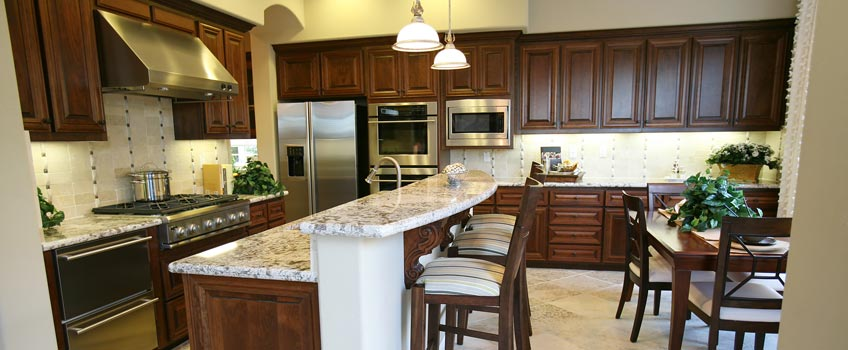 clearwater kitchen cabinet painters cabinet painting in clearwater fl rh clearwaterflpainters com